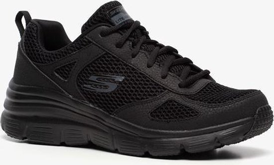 Skechers Fashion Fit Perfect Mate dames