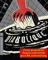 Diabolique - Les Diaboliques  [The Criterion Collection] [Blu-ray]