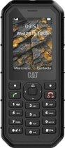 CAT B26 - Ruggedized GSM