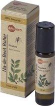 Aromed - Picadura Insecten Roller - 10ml - muggen - insecten - processierups