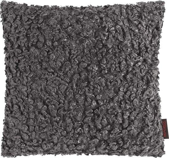   Magma Harlow stijlvolle kussenhoes 50x50 met