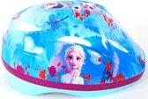 Disney Frozen 2 Fietshelm - Skatehelm 51-55 cm