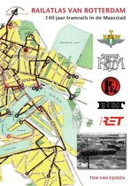 Railatlas Rotterdam