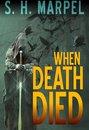 When Death Died