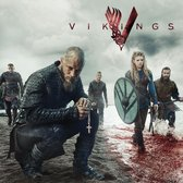 The Vikings Iii (Music From Th