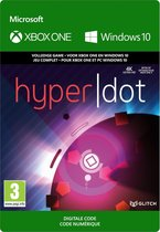 HyperDot - Xbox One / Windows 10 Download