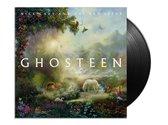 Ghosteen (LP)
