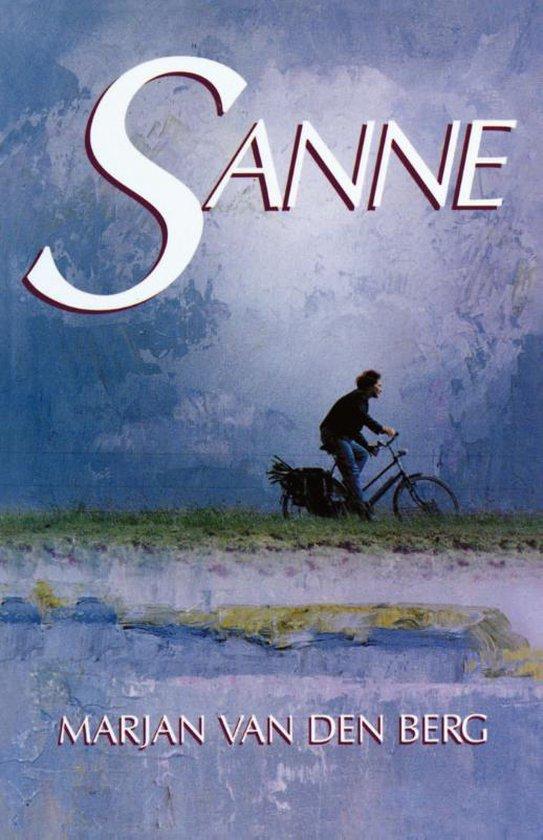 Sanne 1 - Sanne - Marjan van den Berg | Fthsonline.com