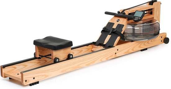 Waterrower Natural Oak
