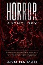 Horror Anthology