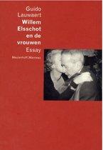 Willem Elsschot En De Vrouwen