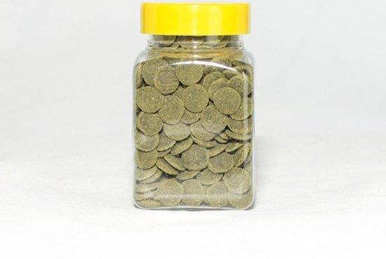 Garnalenvoer 100 ml