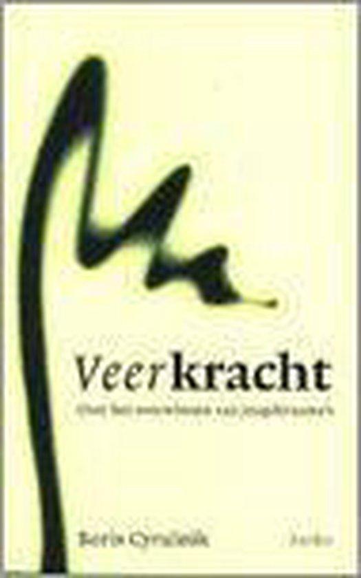 Veerkracht - Boris Cyrulnik   Fthsonline.com