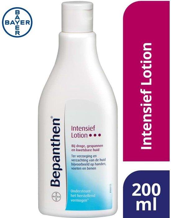 Bepanthen Lotion 200 ml