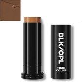 Black Opal True Color Skin Perfecting Stick Foundation - Au Chocolat (540)