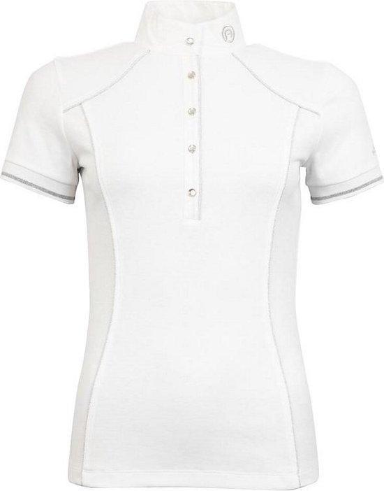 Anky Wedstrijdshirt Subtle C-wear