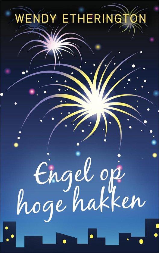 Harlequin- Engel op hoge hakken - Wendy Etherington pdf epub