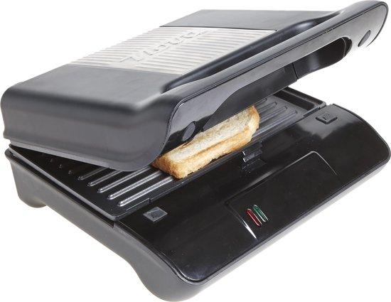 Nova Multi & Sandwich Grill Compact Pro - Contactgrill