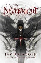 The Nevernight Chronicle 1 - Nevernight