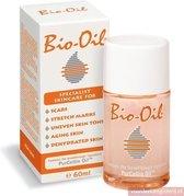 BIO-OIL 60,0 ml