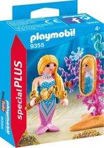 PLAYMOBIL Special Plus Zeemeermin - 9355