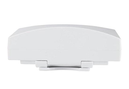 KlikAanKlikUit Draadloze Signaalversterker - AEX-701