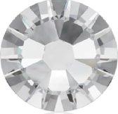 Swarovski kristallen voor nagels en tanden per 100 stuks