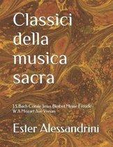 Classici della musica sacra