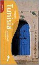 Tunisia Handbook