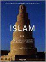 Islam, Deel  1