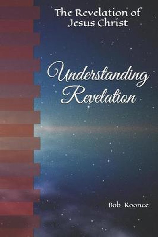Understanding Revelation