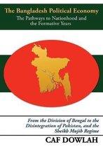The Bangladesh Political Economy
