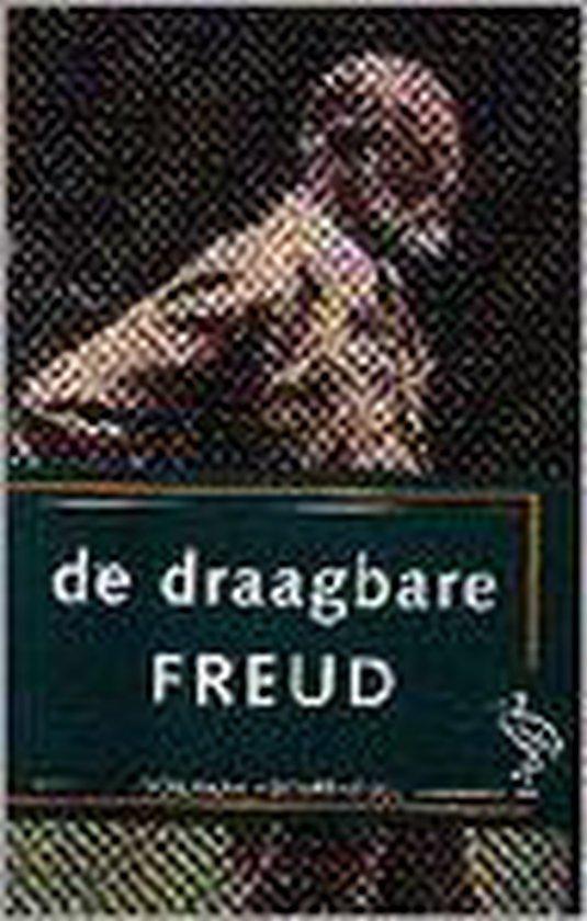Draagbare freud - Sigmund Freud | Readingchampions.org.uk