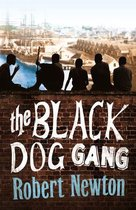 The Black Dog Gang