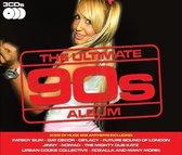 Ultimate 90S Album