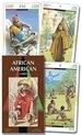 Afbeelding van het spelletje African American Tarot Cards