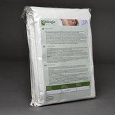 Sanamedi Q-Allergie Matrashoes 90x200x16 cm - anti-allergie