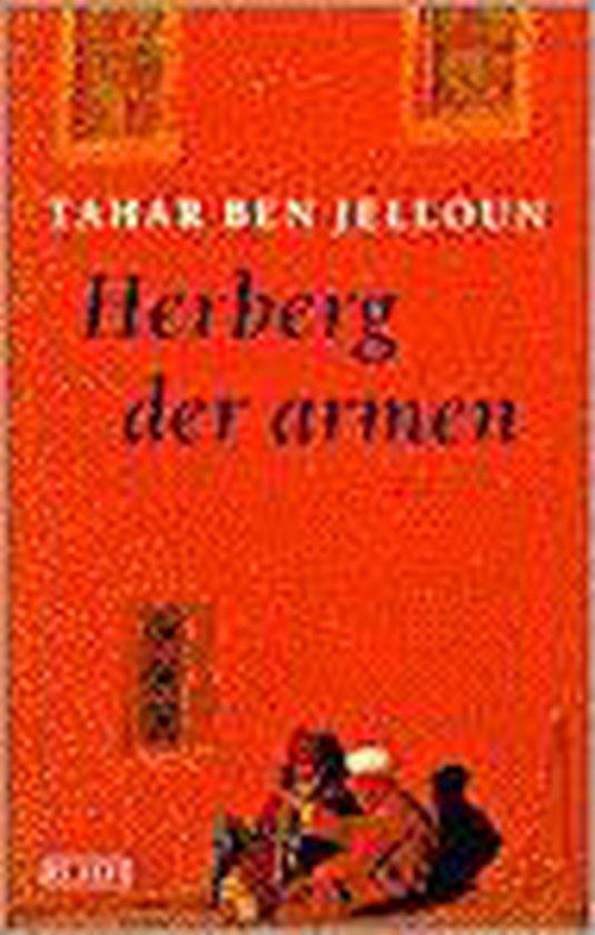 Herberg Der Armen - al-Ṭāhir Ibn Ǧallūn | Fthsonline.com