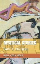 Mystical Stories