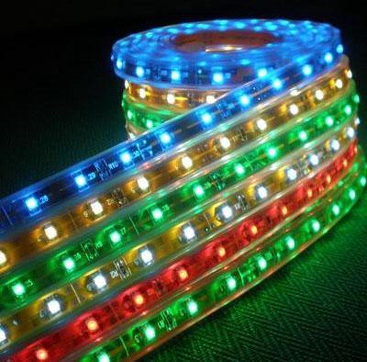 Led Strip - RGB 2.0m