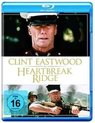 Heartbreak Ridge (Blu-ray)