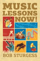 Music Lessons Now!