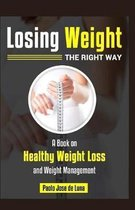 Losing Weight The Right Way