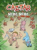 Caztar 2 Nibi Nibi
