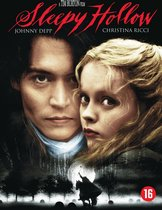 SLEEPY HOLLOW (D)