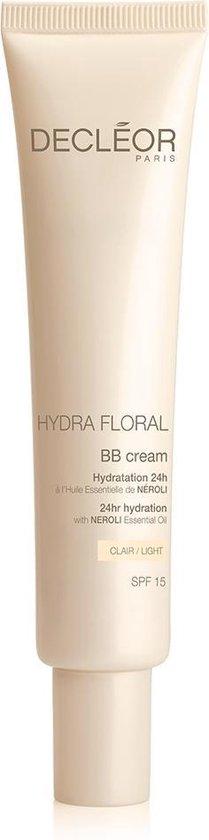 Decleor Hydra Floral BB Cream dagcrème - Decléor