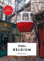 The Hidden Belgium