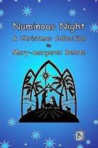 Numinous Night