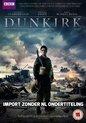 Dunkirk (Import) (BBC Documentary)