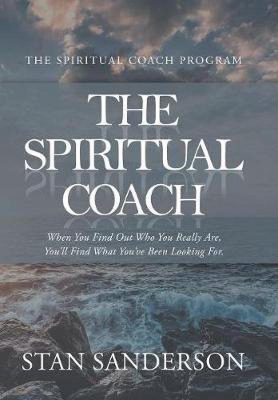 The Spiritual Coach
